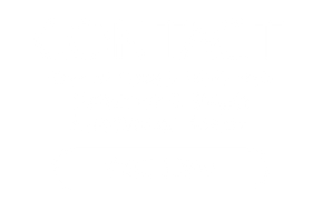 Get in touch with the Hammer & Brush handyman today